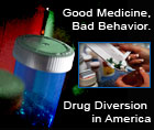 Suboxone Clinic and The DEA