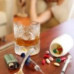 suboxone overdose and opioid overdose